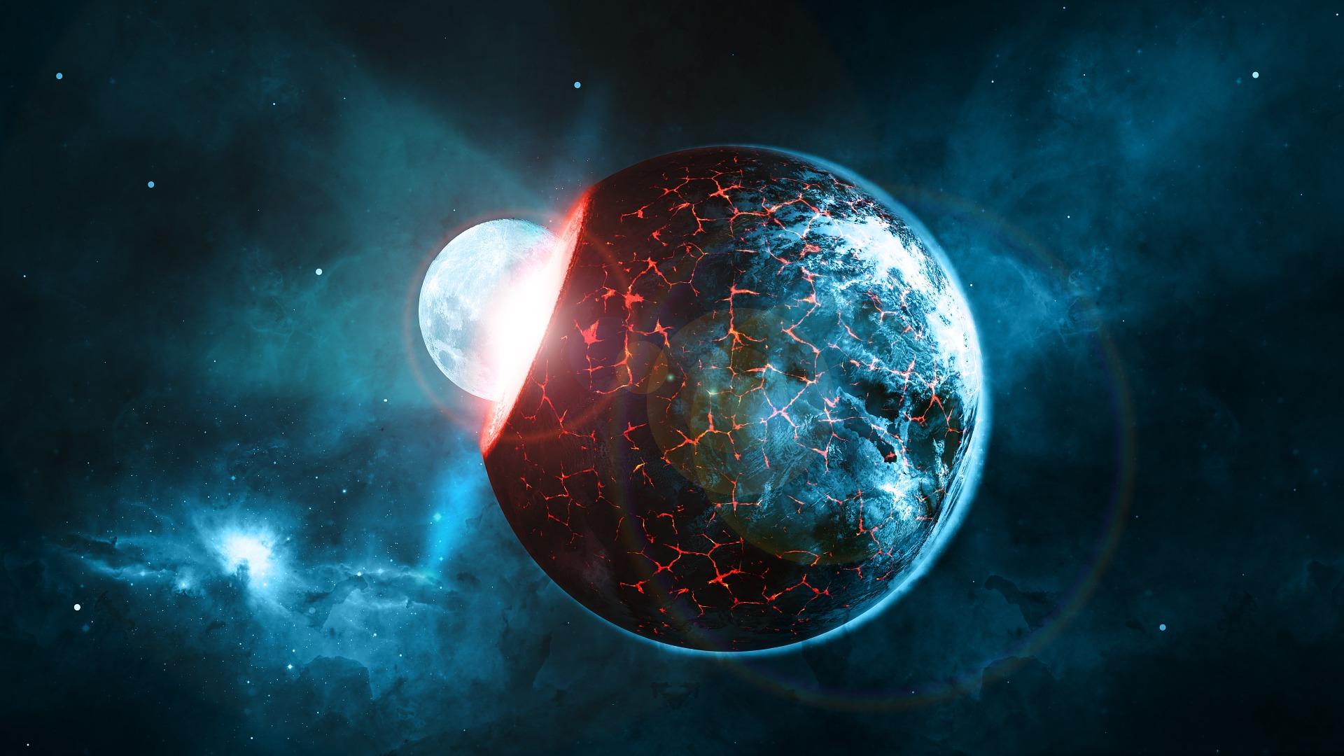 planet-846181_1920