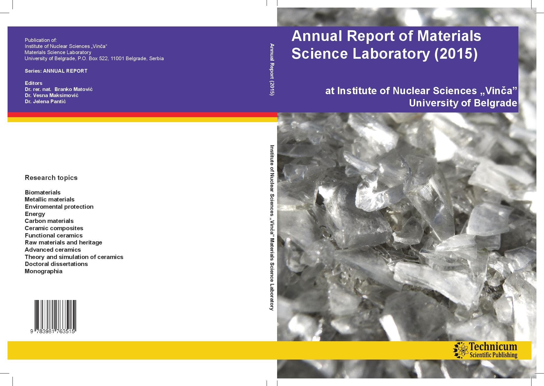 annual_report_2015_cover-page-001